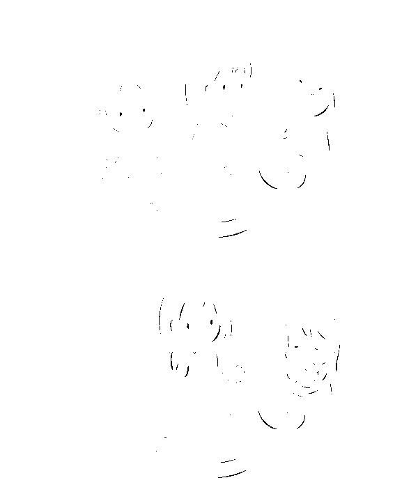 f:id:pupupu:20170806214239p:plain