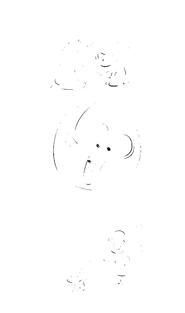f:id:pupupu:20170806214247p:plain