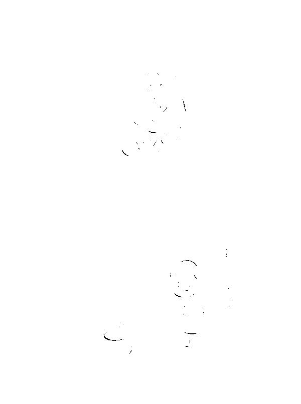 f:id:pupupu:20170806214253p:plain