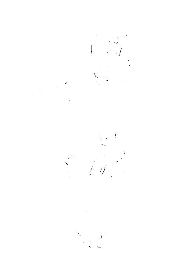 f:id:pupupu:20170806214256p:plain