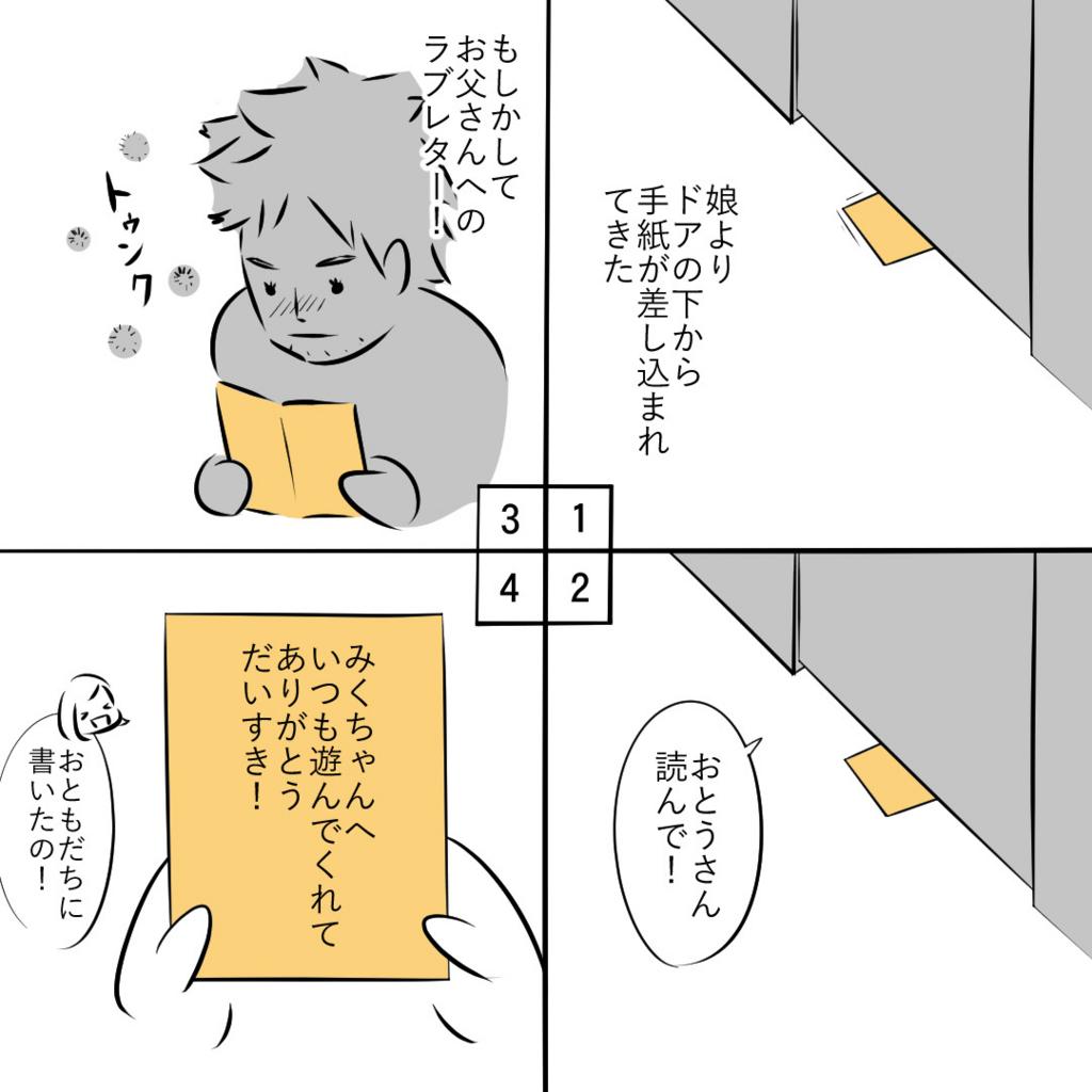 f:id:pupupu:20180501225456j:plain