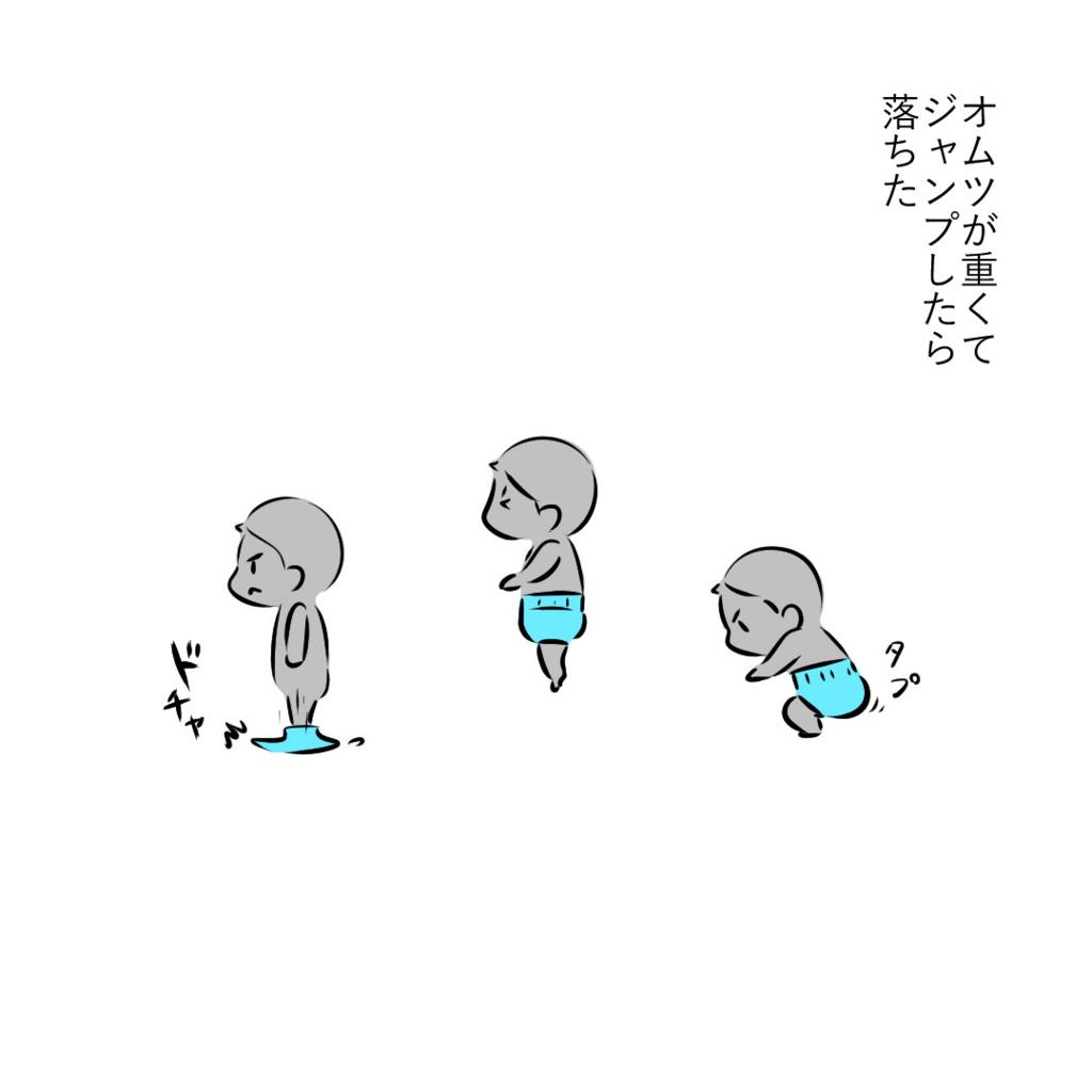 f:id:pupupu:20180501230313j:plain