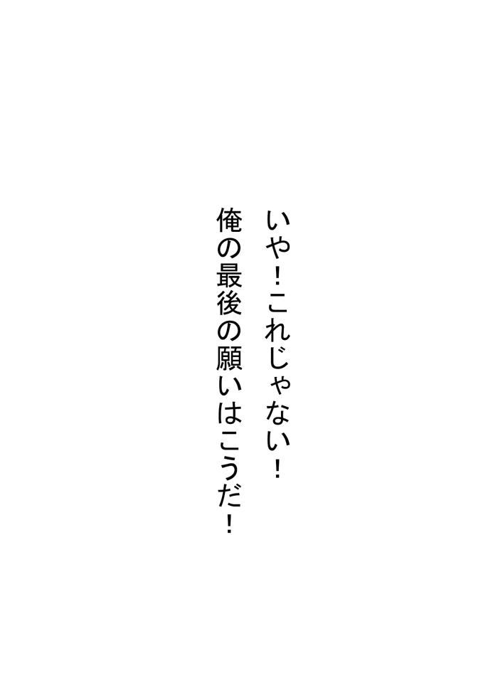 f:id:pupupu:20190112164301p:plain