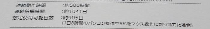 f:id:pupupulife:20161227104001j:plain