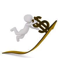 投資家のイメージ画像