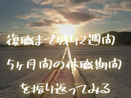 f:id:purbez:20190219202125j:plain