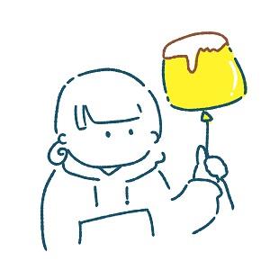 f:id:purin-no-hajikko:20200510055520j:plain
