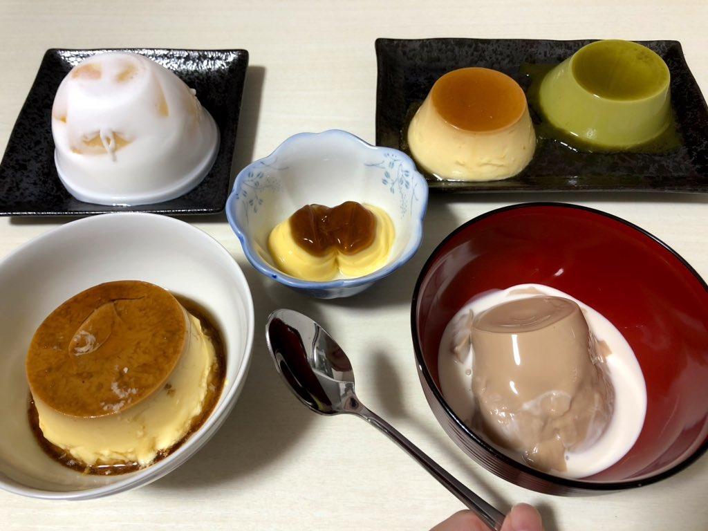 f:id:purin-no-hajikko:20200514081713p:plain