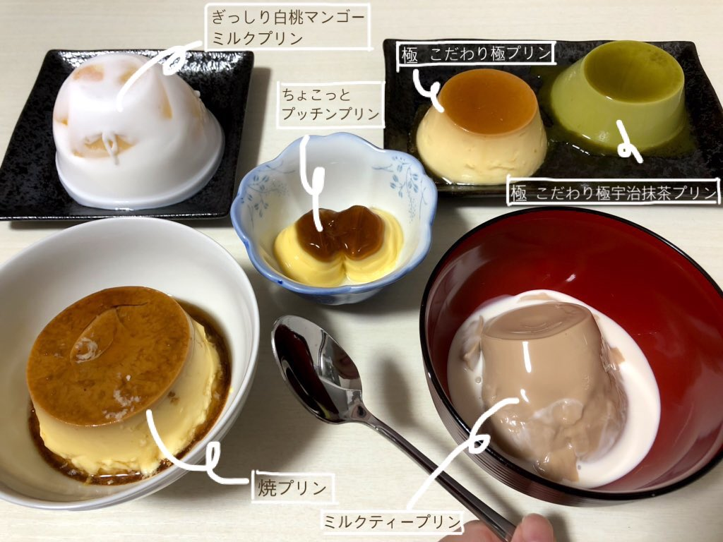 f:id:purin-no-hajikko:20200514084139p:plain