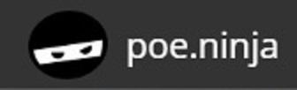 f:id:purin0203:20181222102726j:plain
