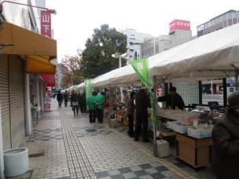 20111127ji.jpg