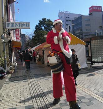 20111225JUUH.jpg