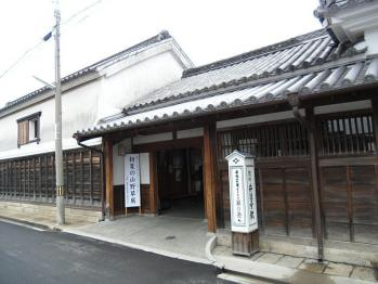 2011619a.jpg