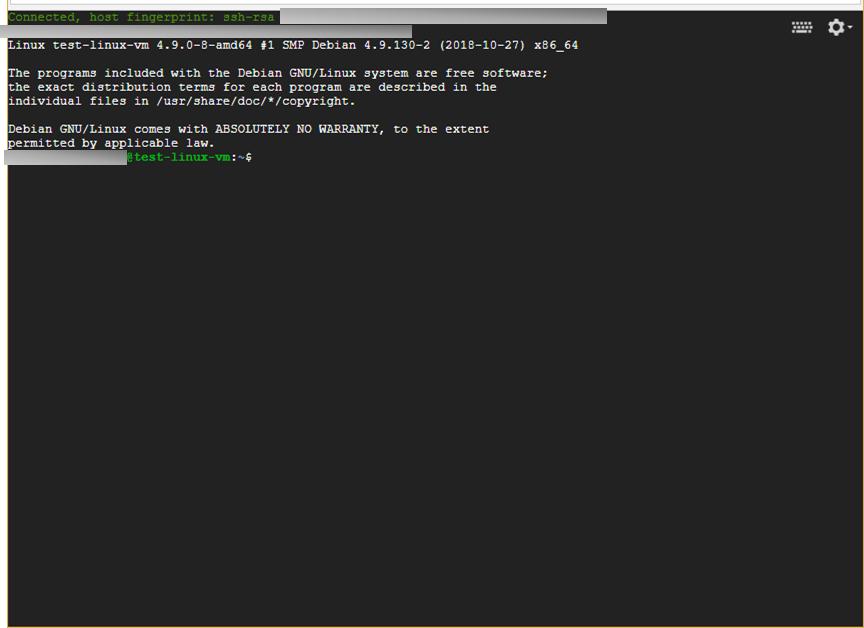 f:id:purin_it:make_linuxvm_5