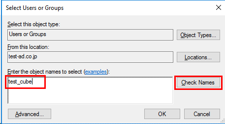 f:id:purin_it:user_remote_add_4