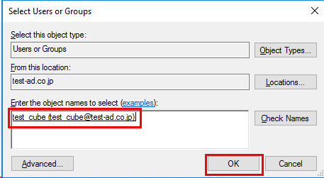f:id:purin_it:user_remote_add_6