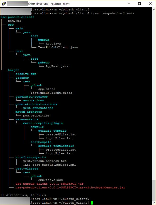 f:id:purin_it:make_jar_client