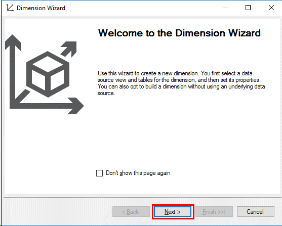 f:id:purin_it:make_dimension_2