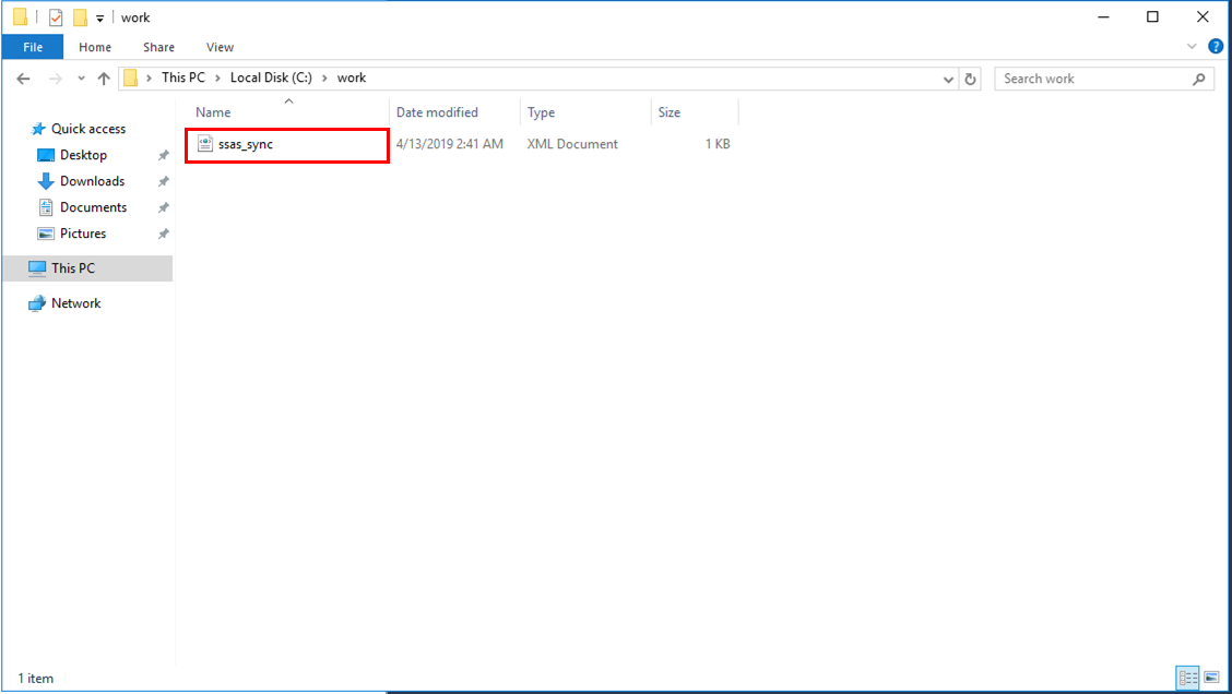 f:id:purin_it:ssas_sync_command_4