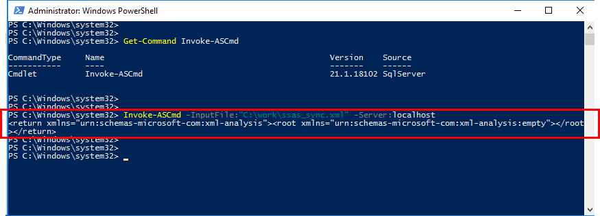 f:id:purin_it:ssas_sync_command_6
