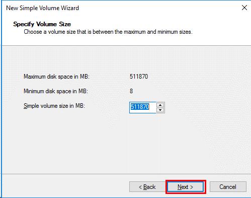 f:id:purin_it:disk_format_7