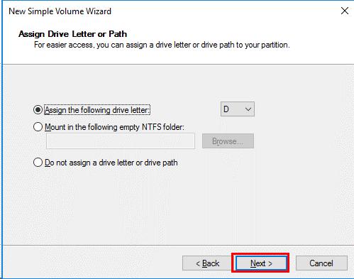 f:id:purin_it:disk_format_8