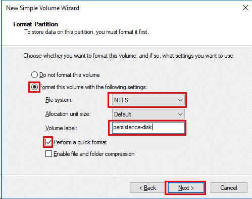 f:id:purin_it:disk_format_9