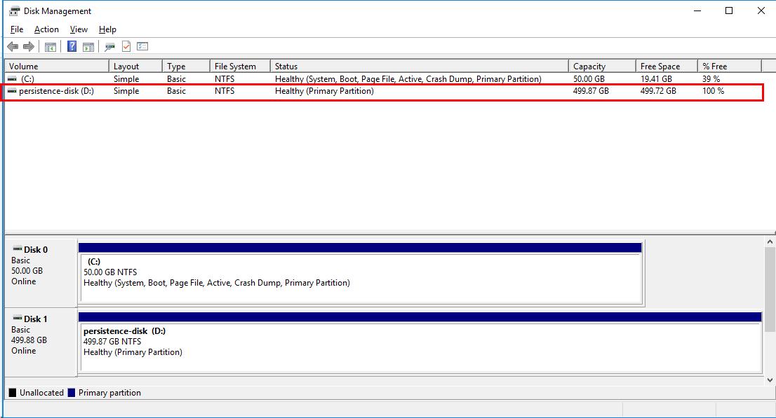 f:id:purin_it:disk_format_11