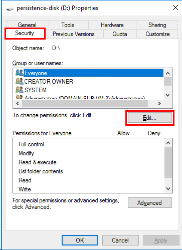 f:id:purin_it:permit_write_disk_2