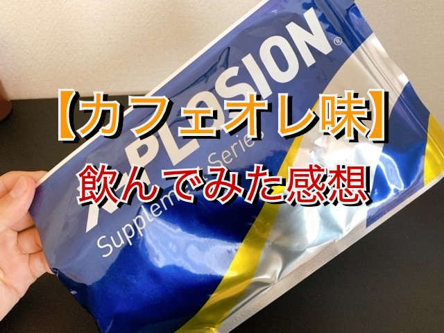 f:id:purinnchan:20201024095936j:plain