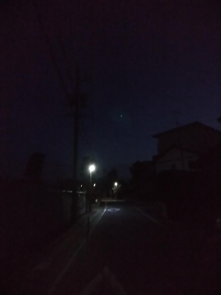 f:id:puripurisan:20181016064309j:plain