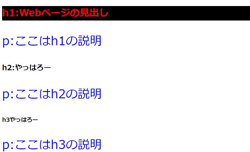 f:id:puroguramuhikkki:20190830124548p:plain