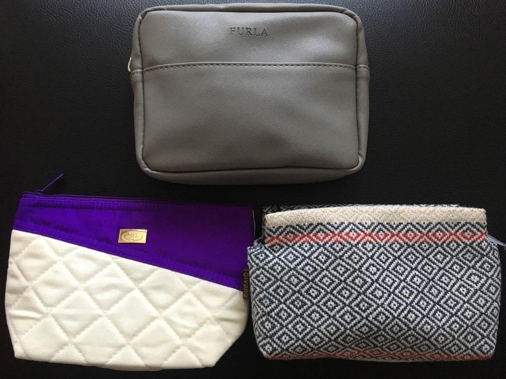 f:id:purplegray:20190109225800j:plain