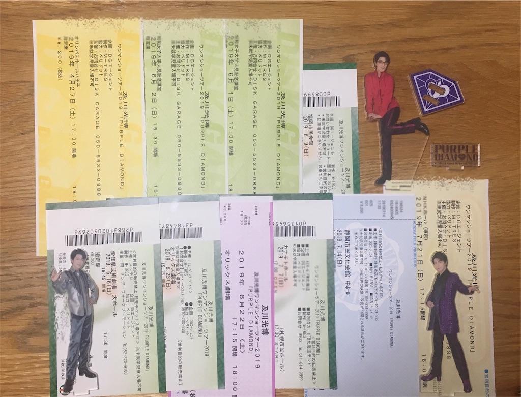 f:id:purplekuina246:20190722211911j:image