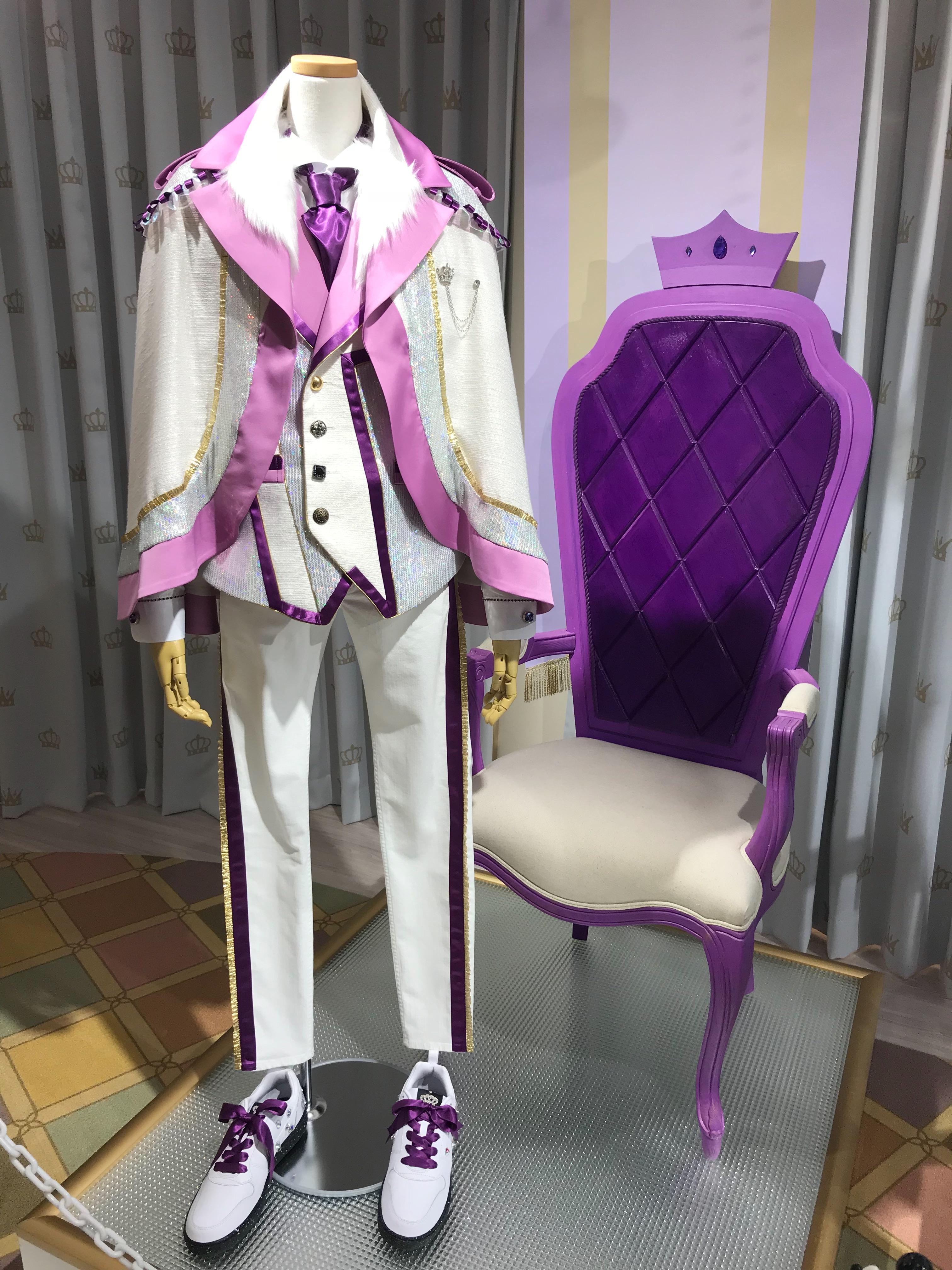 f:id:purplish_ciel:20180617195847j:image