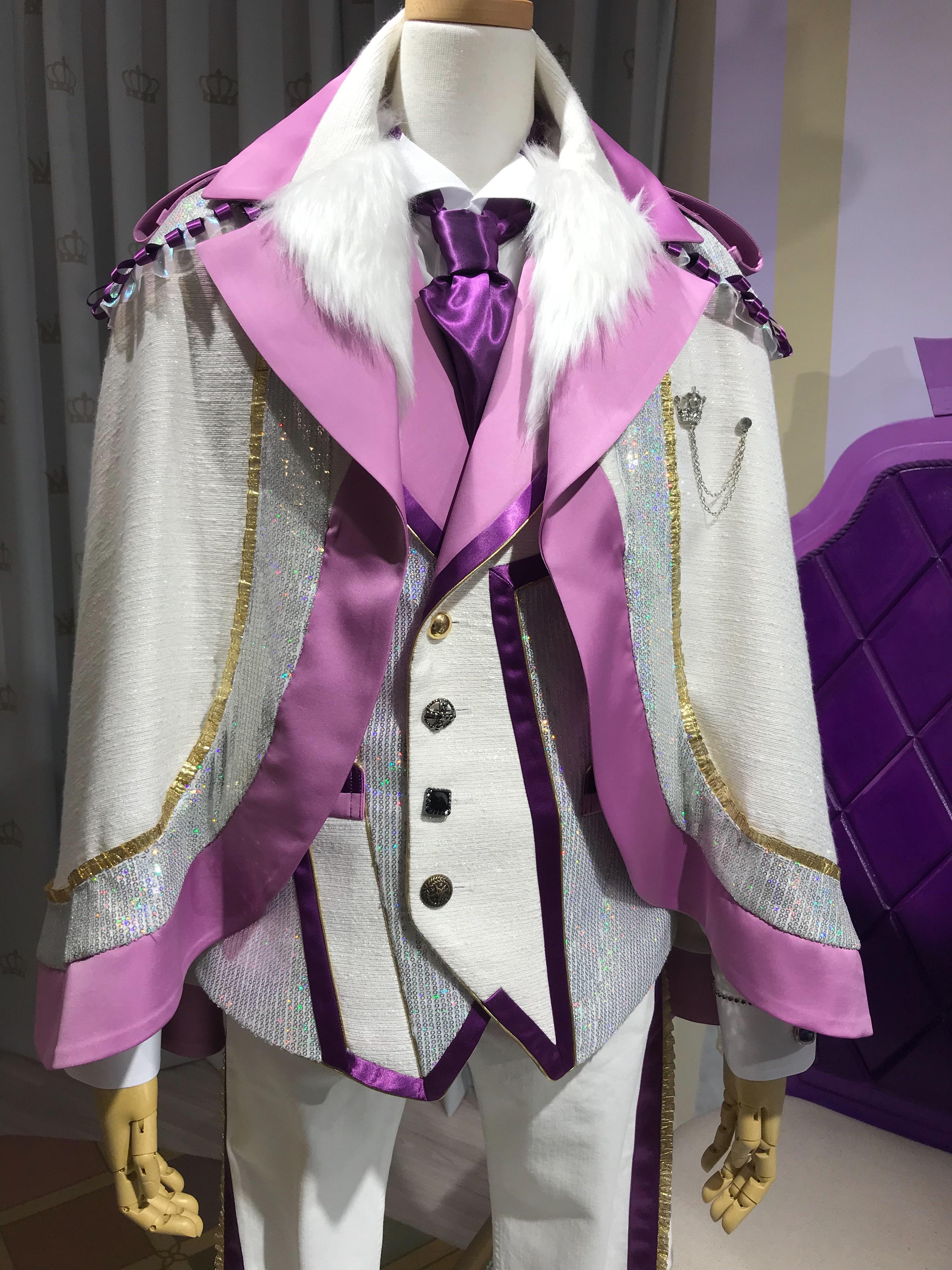f:id:purplish_ciel:20180617195914j:image