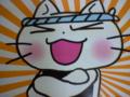 猫ラーメン~大将~