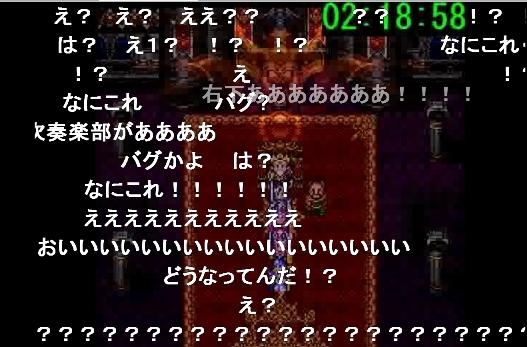f:id:pushol_imas:20101006205523j:image