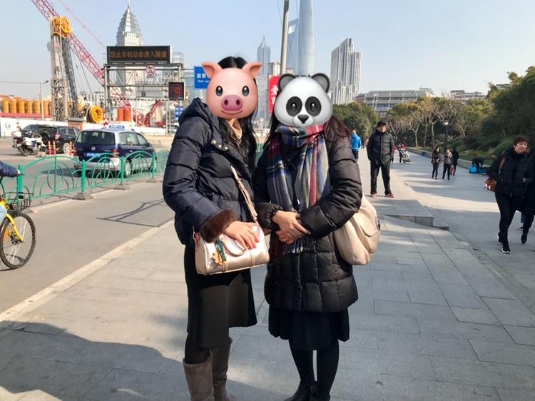 f:id:puteriyuko:20180118172709j:plain