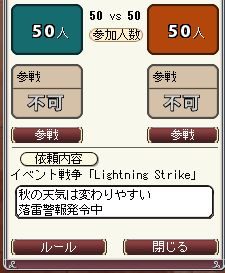 f:id:putishinobu:20161014033921j:plain