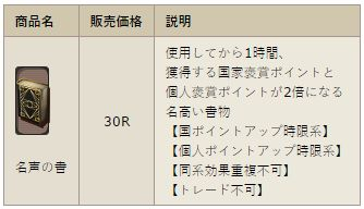 f:id:putishinobu:20170416203642j:plain