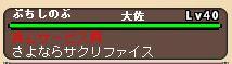 f:id:putishinobu:20170607015438j:plain