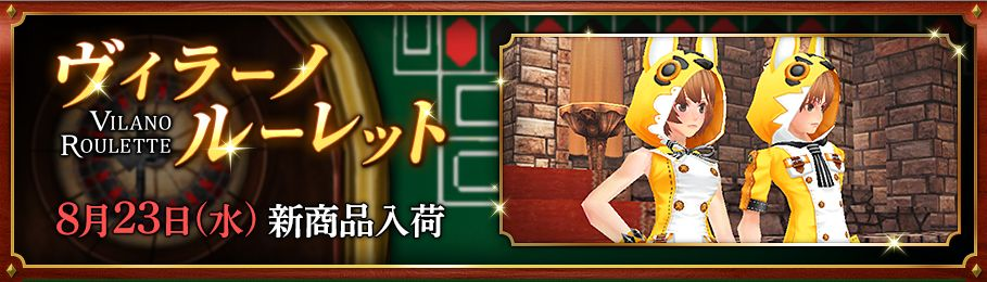 f:id:putishinobu:20170825195743j:plain