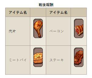 f:id:putishinobu:20170906225333j:plain