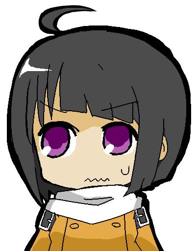 f:id:putishinobu:20171101034329j:plain