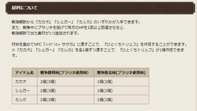 f:id:putishinobu:20180209014845j:plain
