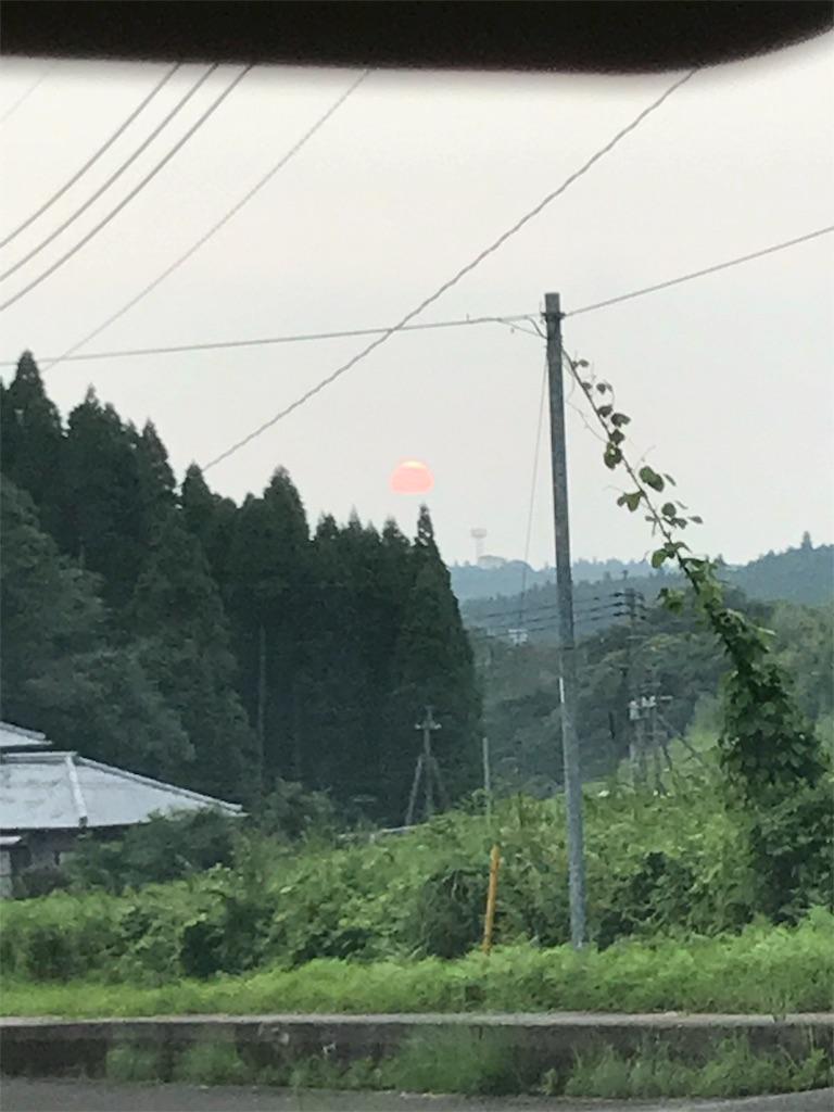 f:id:putiterasu:20170721013832j:image