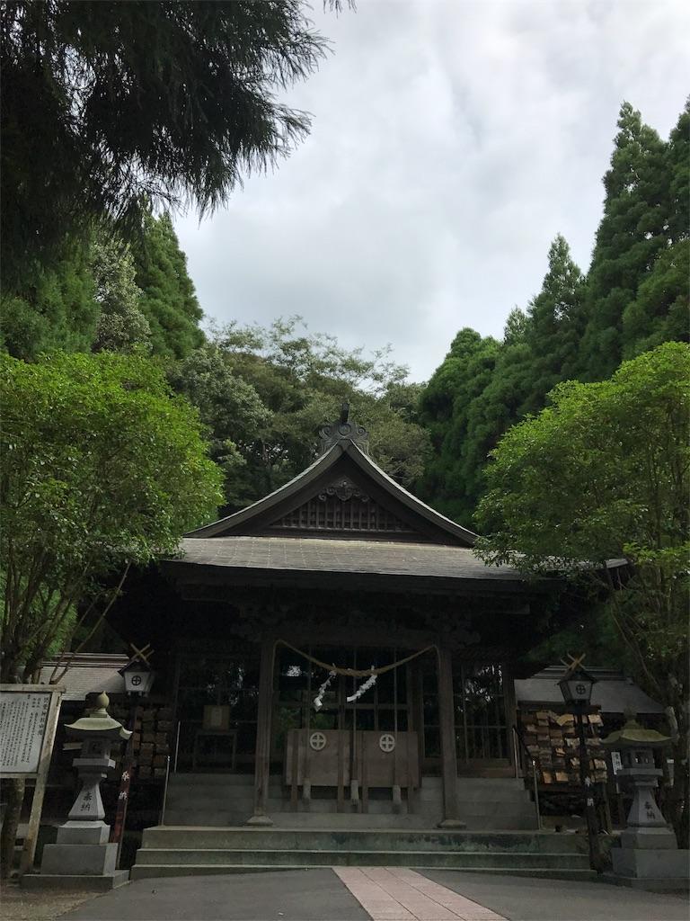 f:id:putiterasu:20170911101103j:image