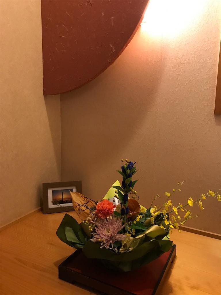 f:id:putiterasu:20171004211313j:image