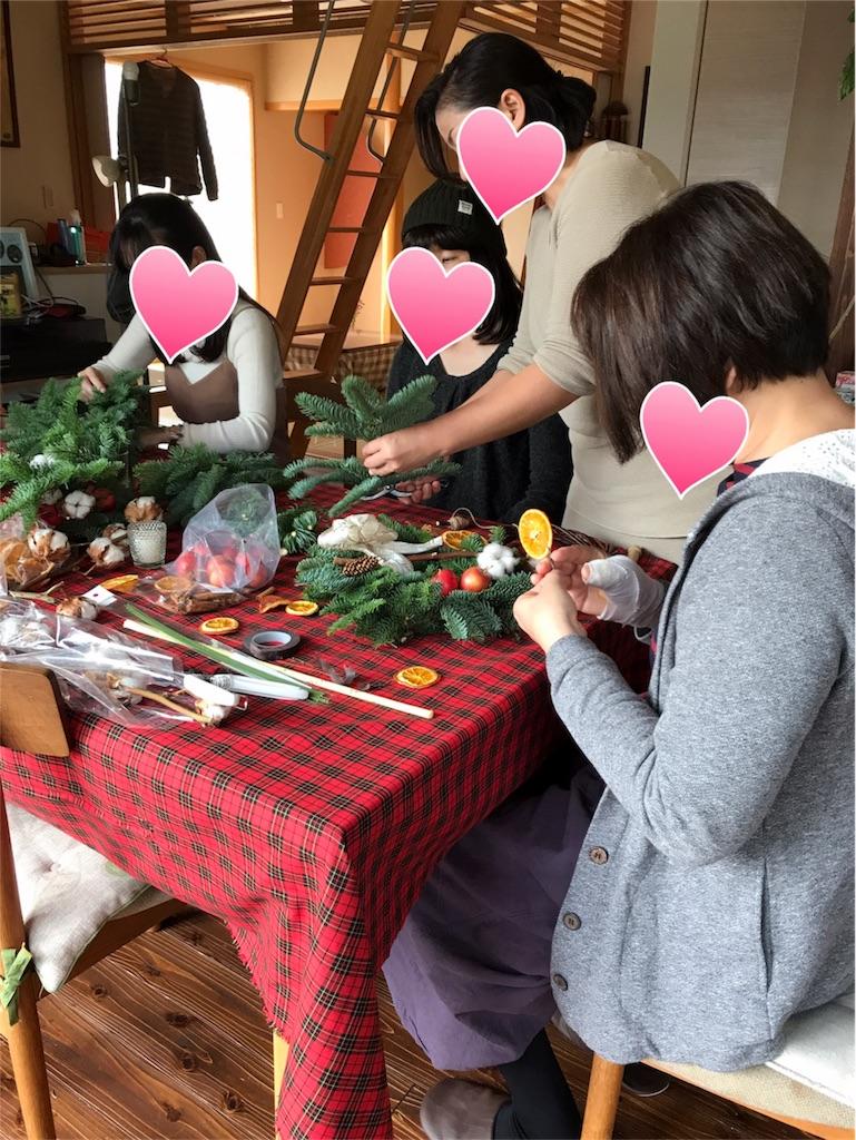 f:id:putiterasu:20171204214958j:image